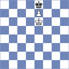 Huzman - Popovic (chess.com INT, 2020)