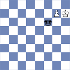 Korobov - Lazavik (chess.com INT, 2020)