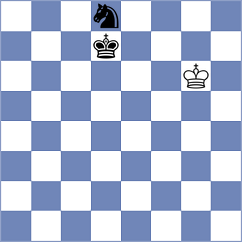 Papasimakopoulos - Crevatin (chess.com INT, 2021)