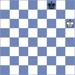 Mirzoev - Esipenko (chess.com INT, 2020)